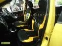 Ford Ecosport Car Seat Cover