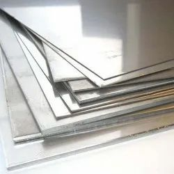 403 Stainless Steel Sheets
