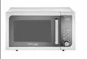 Voltas Beko MS23SD 23 L Solo Microwave Oven