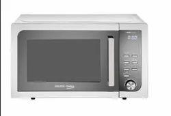 800W Voltas Beko MS23SD 23 L Solo Microwave Oven