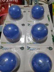 LED Blue Bulb