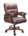 DF-008A CEO Chair