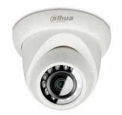 Dahua IP CCTV Dome Camera model no - DH-IPC-HDW-1220SP