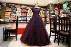 Party, Wedding & Formal Wear