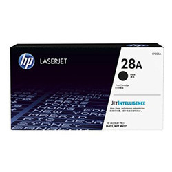 HP 28A Toner Cartridge