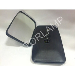 Side Mirror Swaraj Mazda