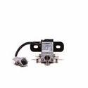 Solenoid Switch Gear
