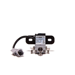 Rico Three Phase 1 Pole Solenoid Switch Gear