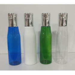 100 Ml Mxt Serum Bottle