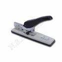 Jd Stapler 120 F, Size: 23/6 - 23/13, Length: 10, 13 Mm