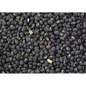 Dried Urad Beans