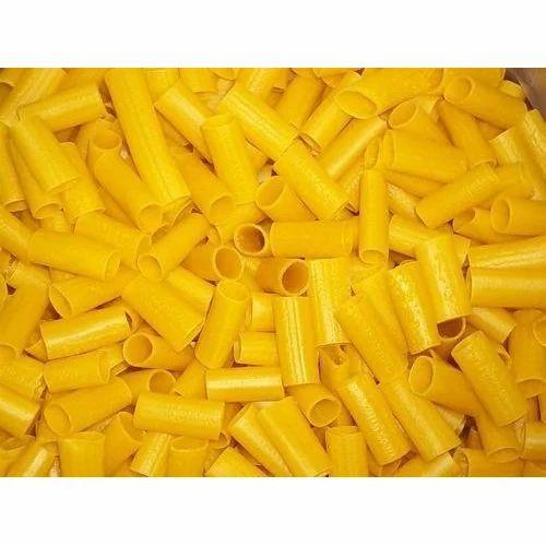 Fryums Snack Pellet at Rs 10/gram | Snacks Pellet | ID: 17681581948