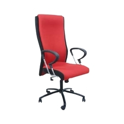 Office Chairs-IFC033