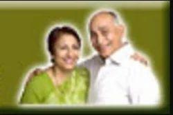 Retirement Pension Planning Service