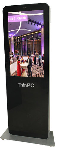 ThinPC 32