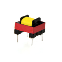 Single Phase And Three Phase Pulse Transformers