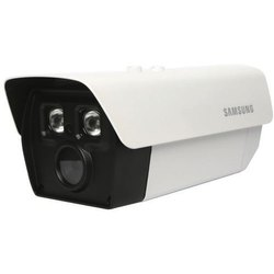 Day & Night 1080p Samsung CCTV Bullet Camera, For Commercial