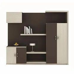 FC073C File Cabinet