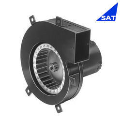 0.025 KW Centrifugal Blower, Up To 220 V