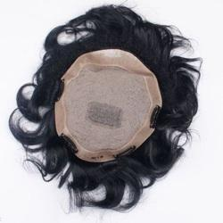 Hair Patch