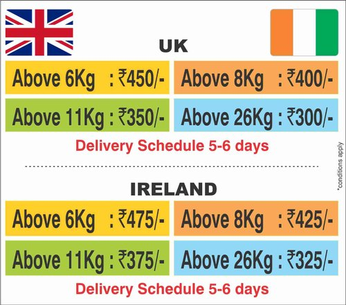 Parcel To Uk International International Delivery International Parcel Service Overseas Courier Service Global Courier Services International Courier Companies In Andheri East Mumbai Atlantic International Express Id 21531088133
