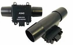 AS40-03 Mass Air Flow Sensors