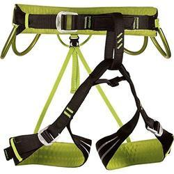 Flash Harness