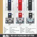 Aqua Purity ro system
