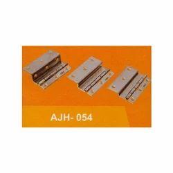 Stainless Steel Door Fitting AJH 054