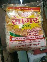 Sagar Mix Chiwda