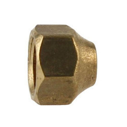 Nut Short Forged Reducing