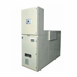 Crompton 12KV vacuum circuit breaker