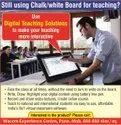 Smart Class Services
