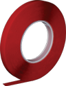 Double Sided High Bond Tape