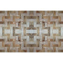 Marble 5 Mm Wall Tile