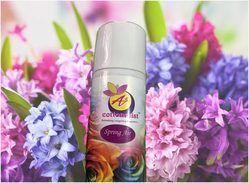Spring Air Freshener