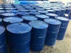 MS Barrels