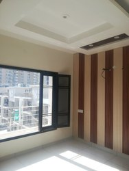 Motia City Zirakpur Ready To Move Low Rise 3 Bedroom/3 washroom Apartments In Zirakpur