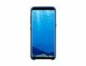 Sumsang Galaxy S8 Alcantara Cover