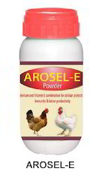 Arosel E Powder