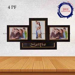 Selfi designing  Photo Frame