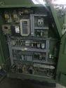 Carding Machines LC300A V3