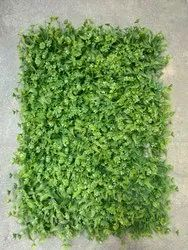 Dazzler Hedges Artificial Grass Mat