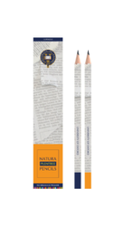 University Of Oxford Made From Recycled Material Eco Pencils