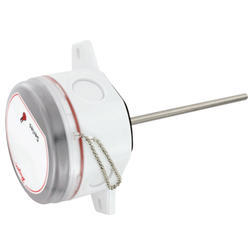 Duct And Immersion Building Automation Temperature Sensor