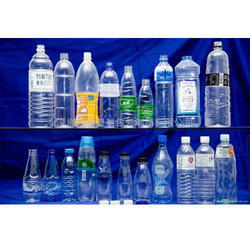 Ro Mineral Water 500 Liter