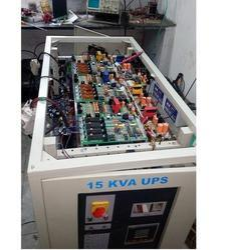 UPS Repairing Service
