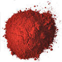 Paprika Natural Food Color