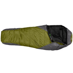 Nylon Sleeping Bag