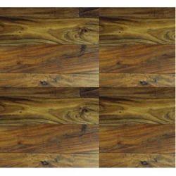 Wildwood Flooring